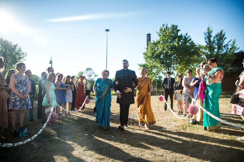 groom-indian-attire-toronto-wedding-diaries