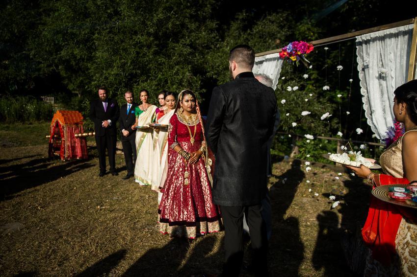 bride-and-groom-old-mill-weddings