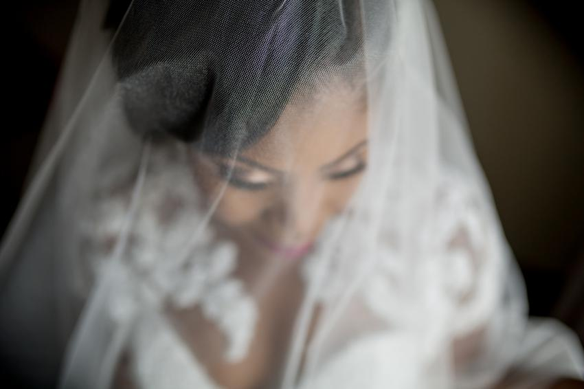 Dress-Nigerian-Weddings-Toronto