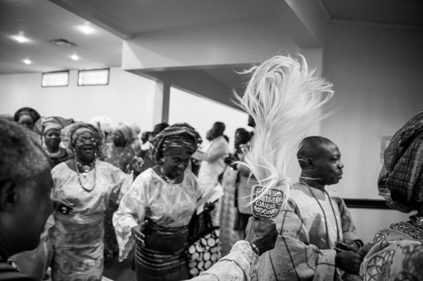 Rituals-in-Nigerian-Weddings-Toronto