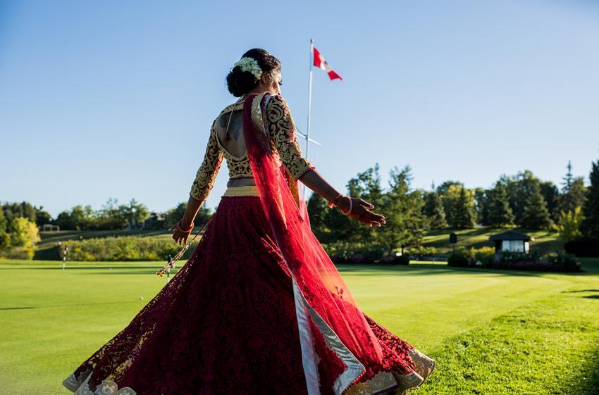 Ekta & Rahul Blog 1