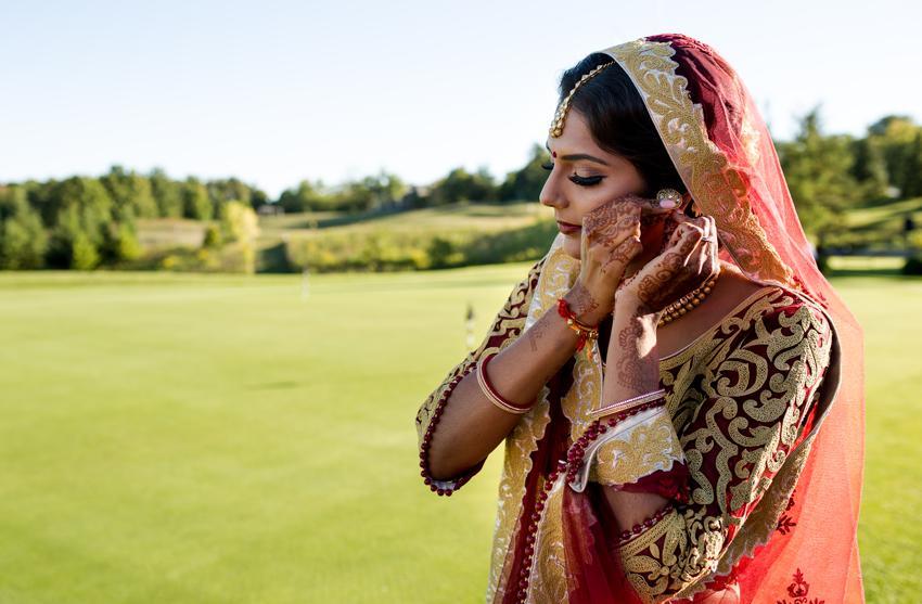 Ekta & Rahul Blog 12