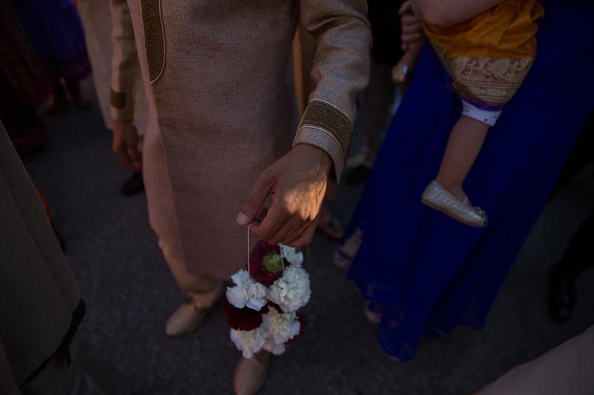 Ekta & Rahul Blog 26