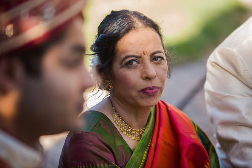 Ekta & Rahul Blog 27