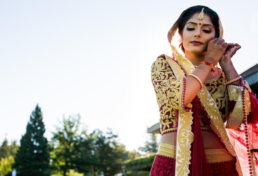 Ekta & Rahul Blog 3
