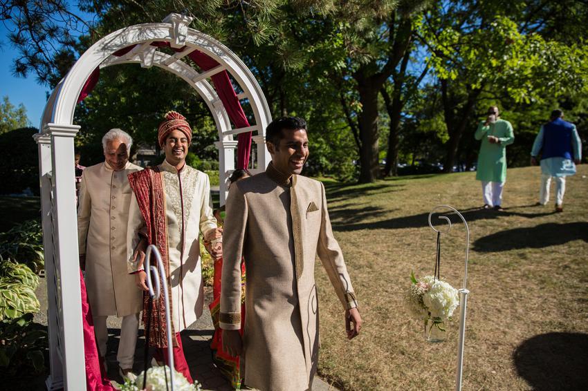 Ekta & Rahul Blog 34