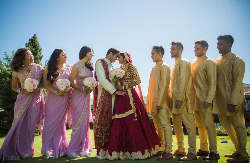 Ekta & Rahul Blog 60