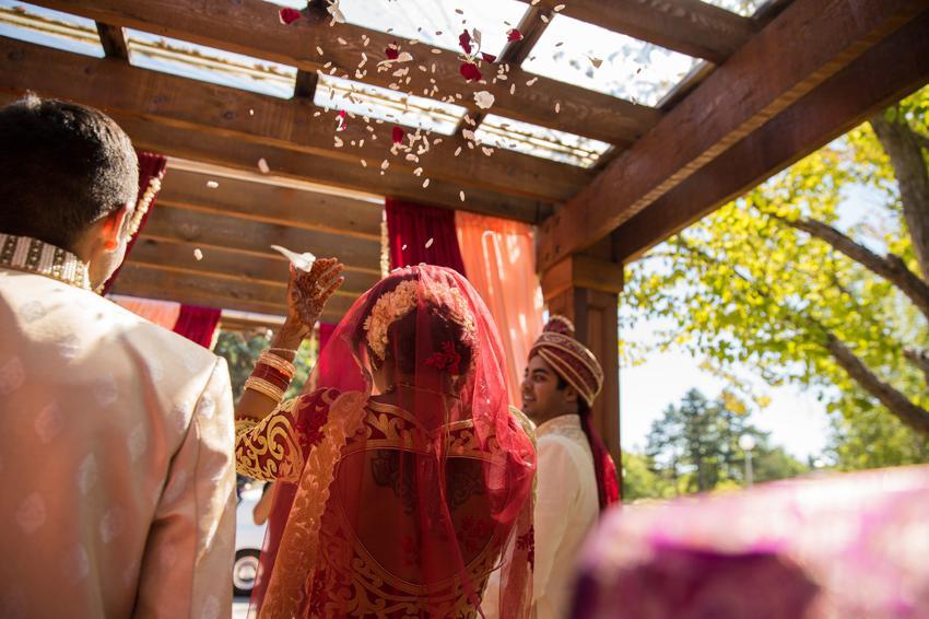 Ekta & Rahul Blog 63
