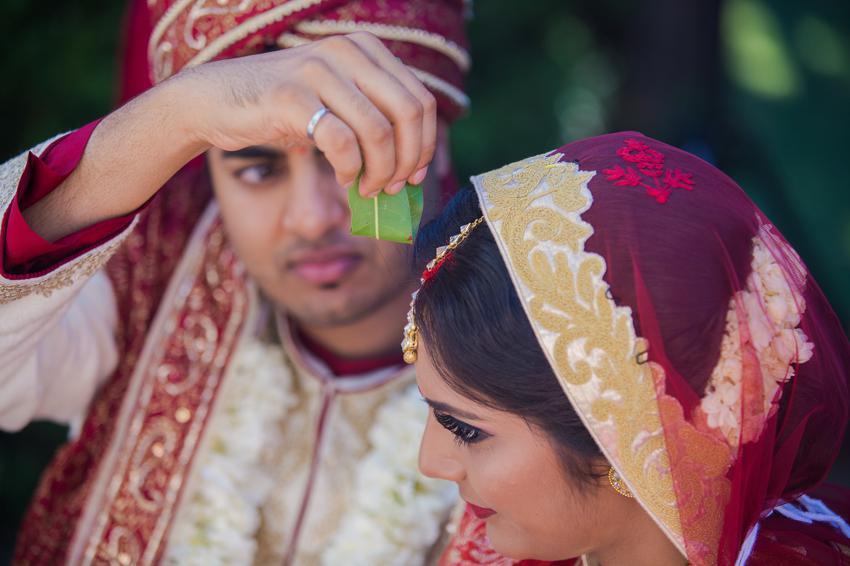 Ekta & Rahul Blog 66