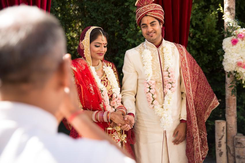 Ekta & Rahul Blog 68
