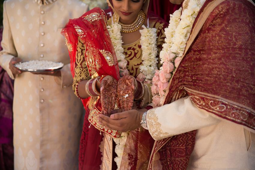 Ekta & Rahul Blog 74