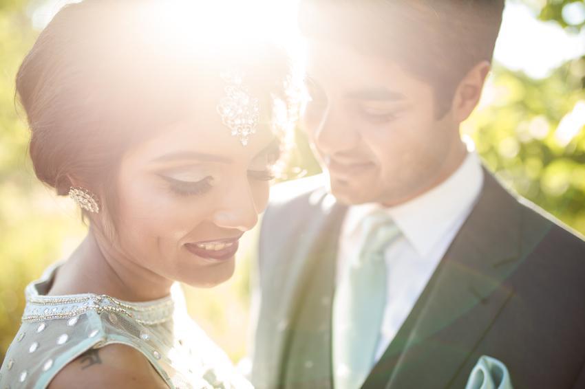 Ekta & Rahul Blog 90