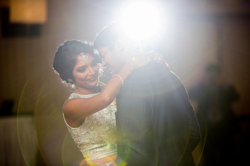 Ekta & Rahul Blog 98