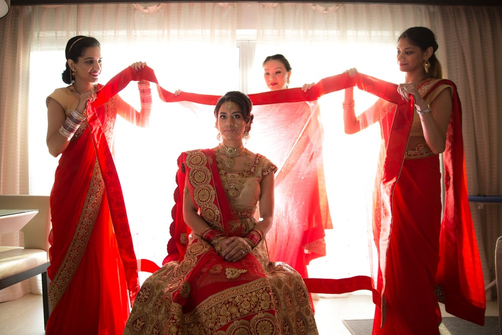 Indian-best-Destination-Wedding