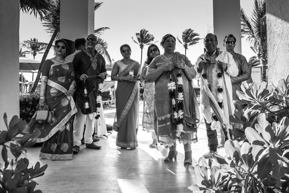 International-Indian-Wedding-Photographer-Destionation-Wedding
