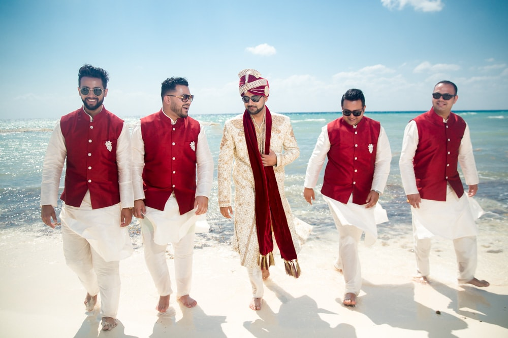 Indian-Beach-destination-Wedding-photographers-Atlanta