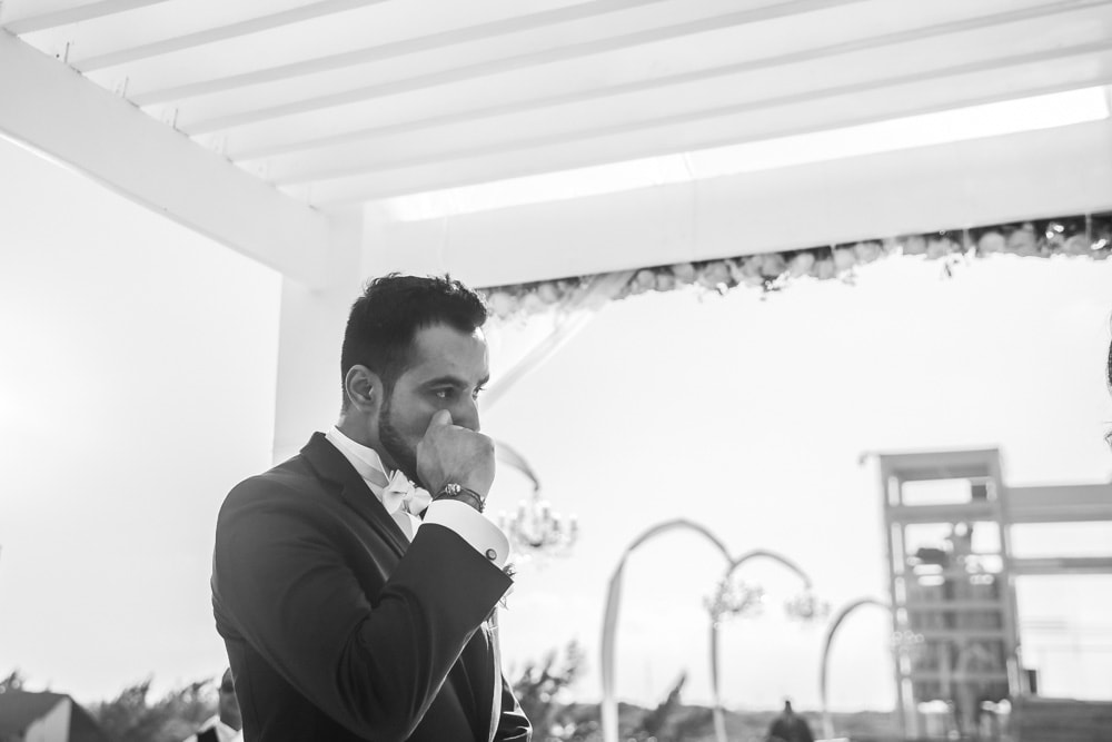 International-Wedding-Indian-photographers