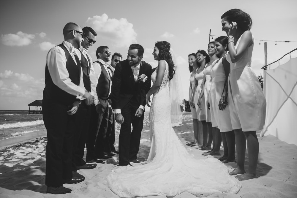 Weddings-Azul-Fives-Candian-Weddings