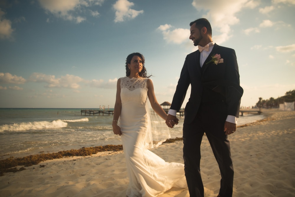 Azul-Fives-Indian-Wedding-Cancun