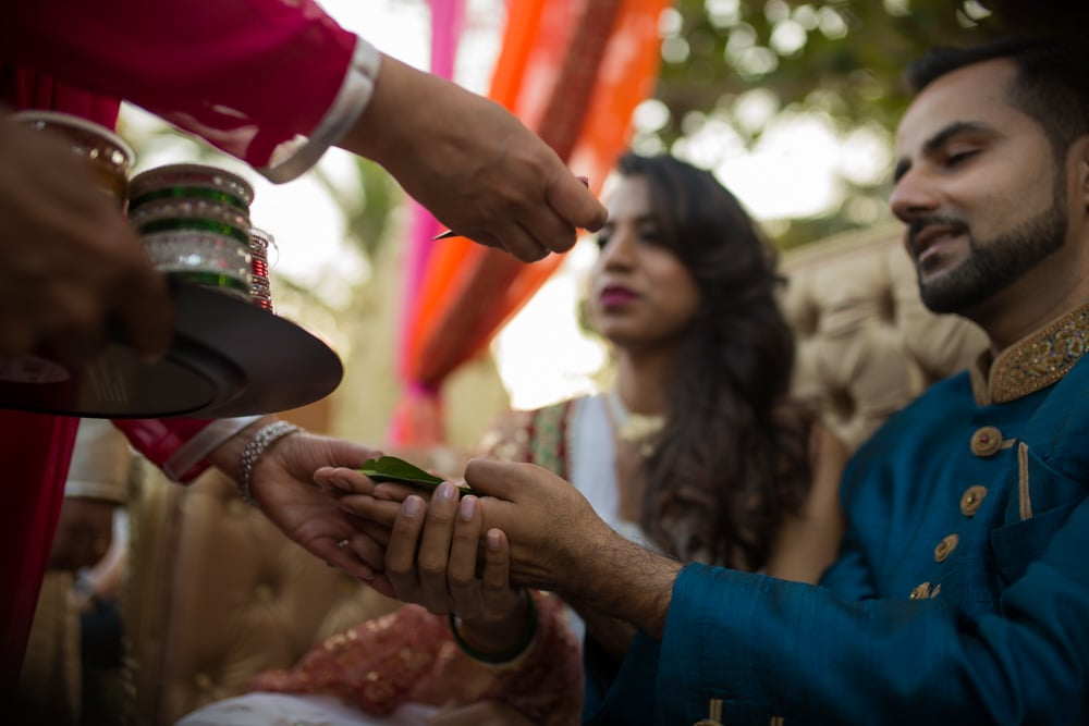 Indian-Destination-Wedding-Photographers-Cancun