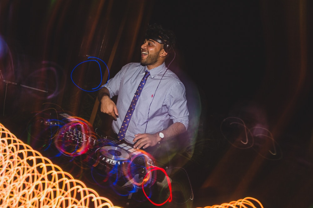 International-Indian-Wedding-DJ