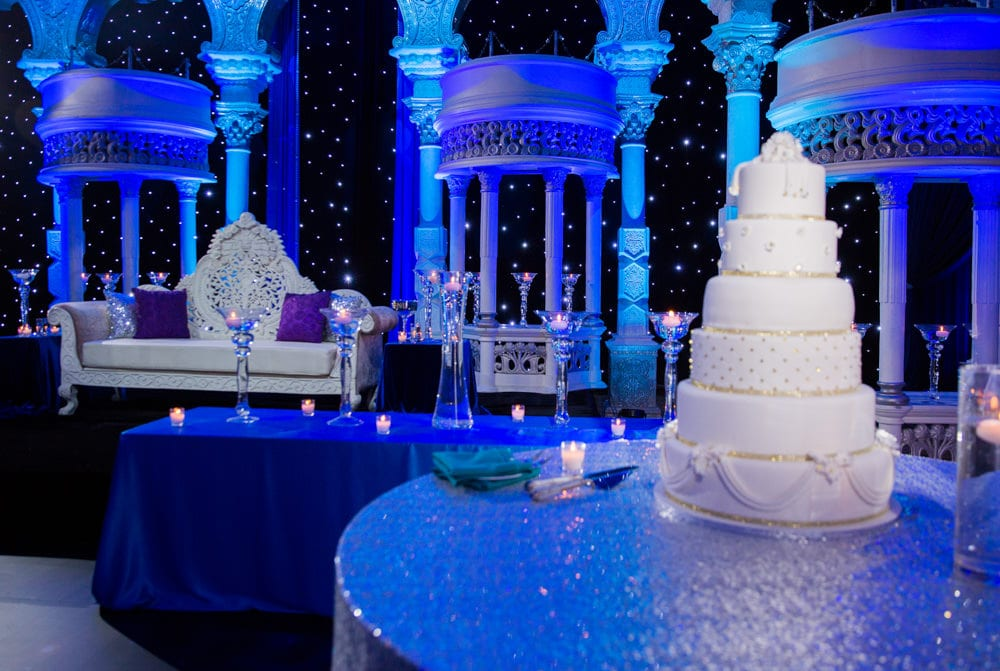 Dream-Party-Decore-Grand-Empire