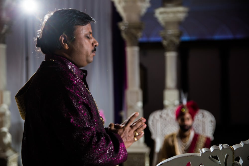 Indian-Wedding-Priest-Brampton