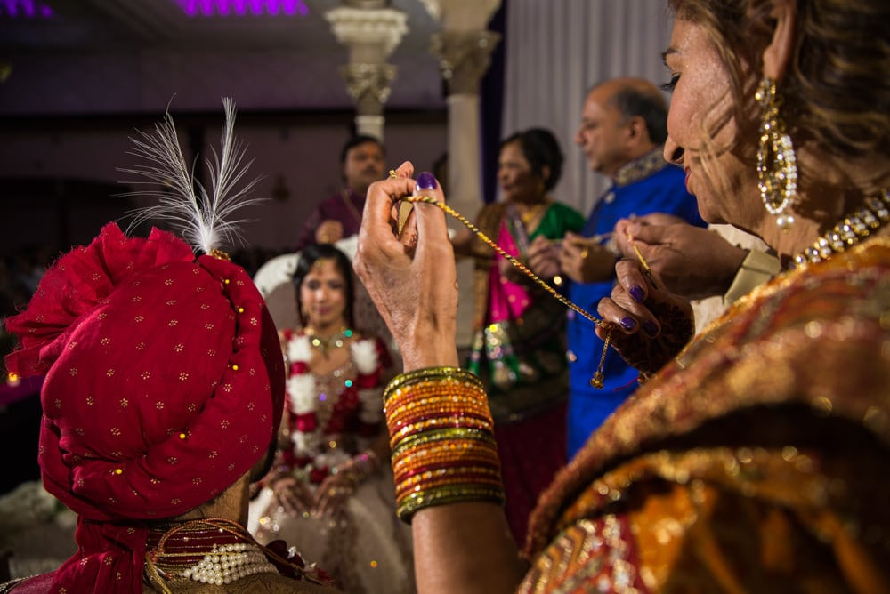 Brampton-creative-Hindu-Weddings