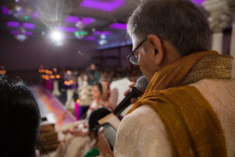 Toronto-Indian-Weddings