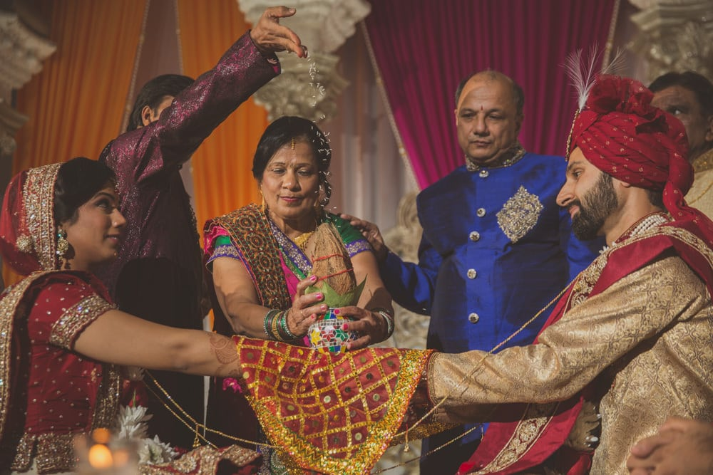 Brampton-Creative-Wedding-photographers