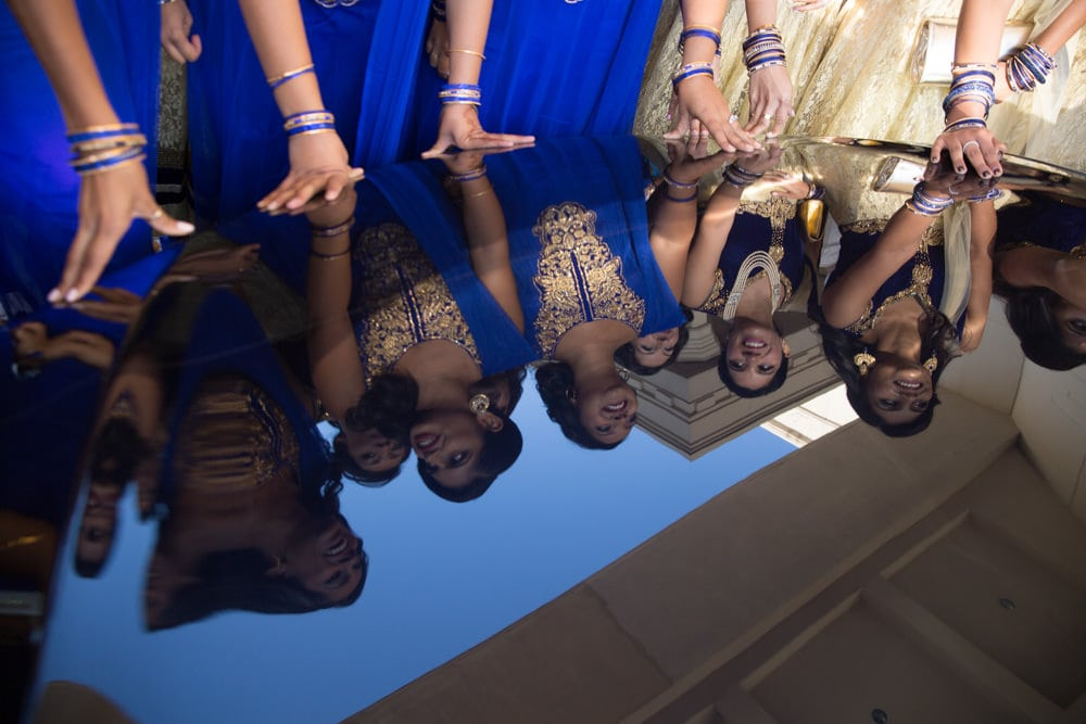Indian-Wedding-creative-Toronto-Photographers