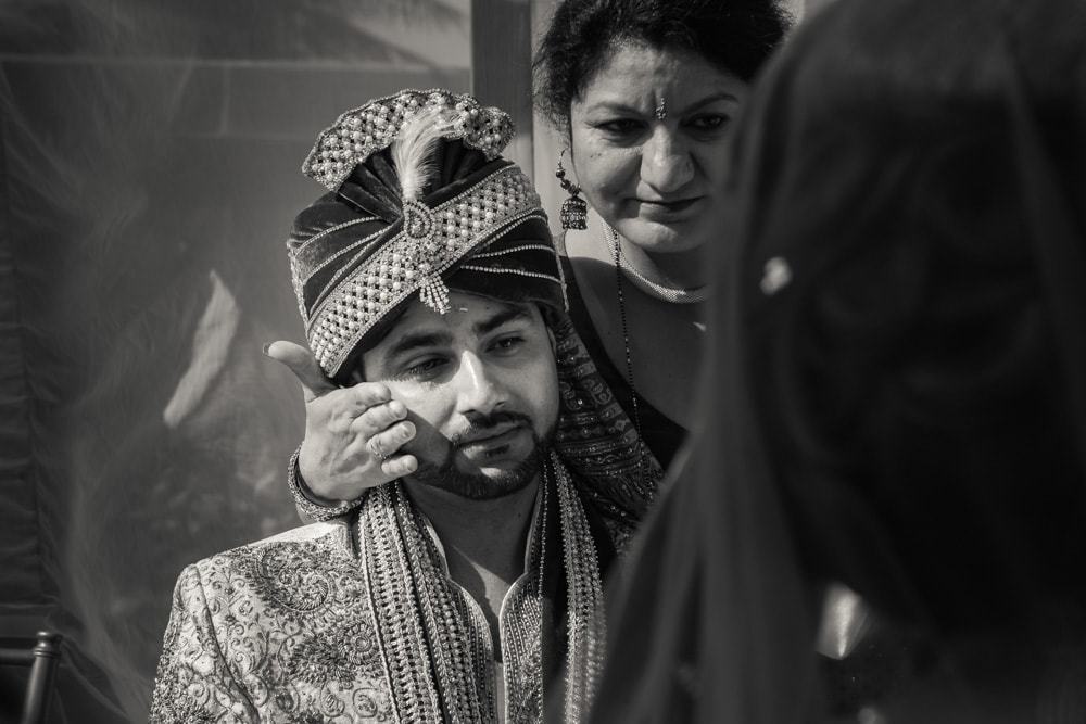 Indian-Wedding-Destination-Photos-Hindu