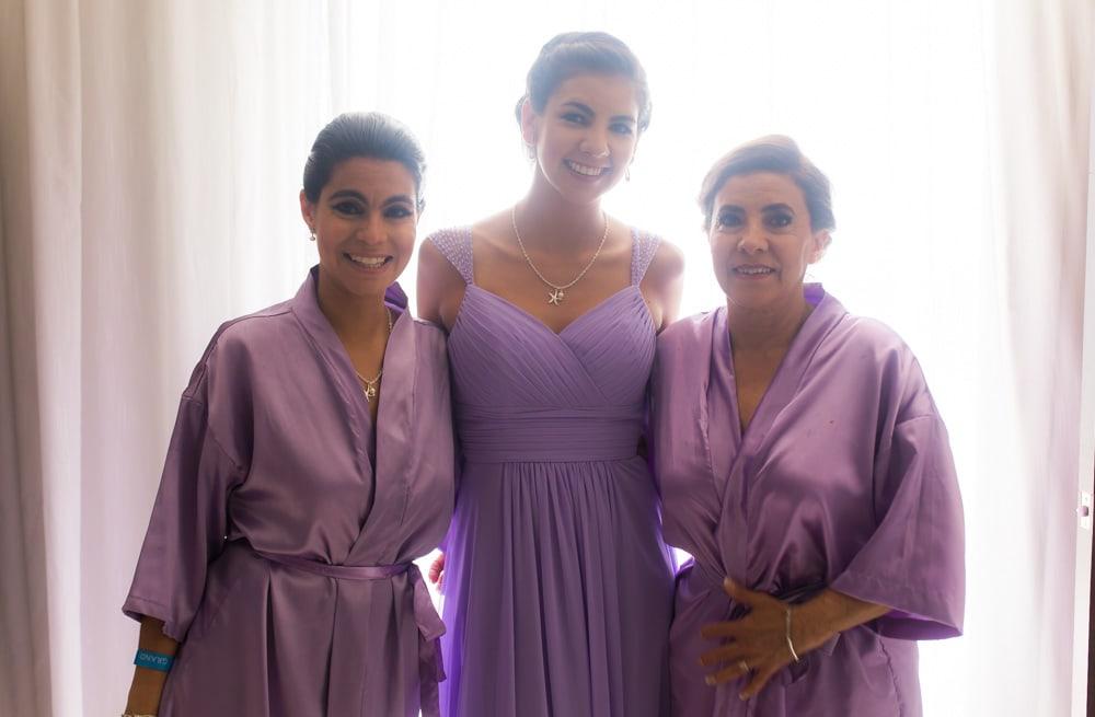 Bridesmaid-Tulum-Wedding-Canadian