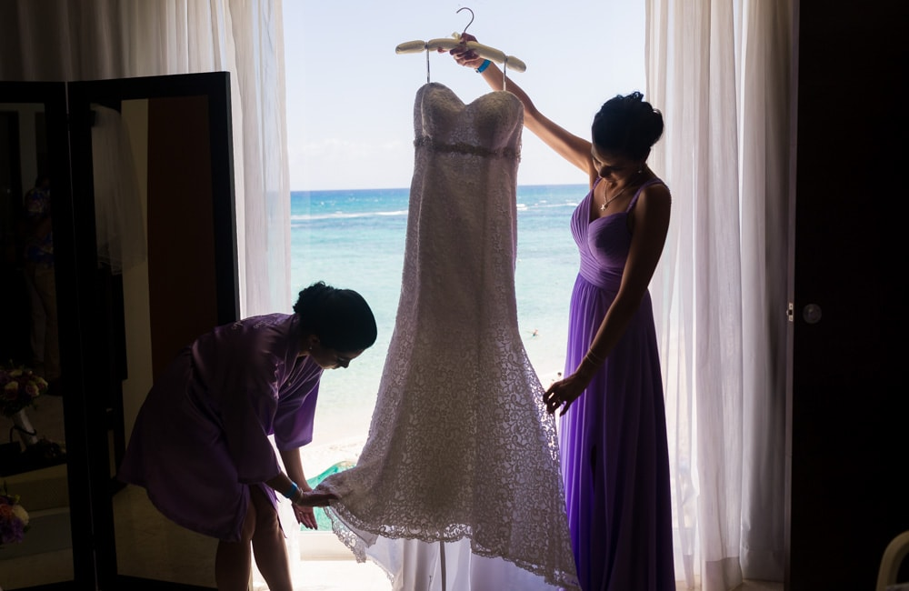 Oasis-Cancun-Wedding-Canadian