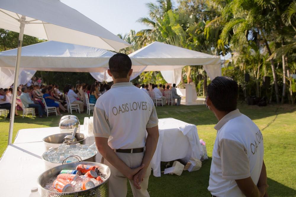 Oasis-Tulum-Canadian-Catheloic-wedding
