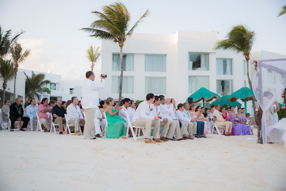 Cancun-Wedding-Mexico