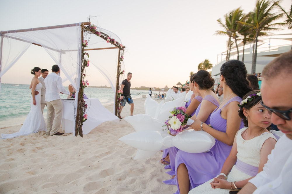 Oasis-Tulum-Canadian-Wedding