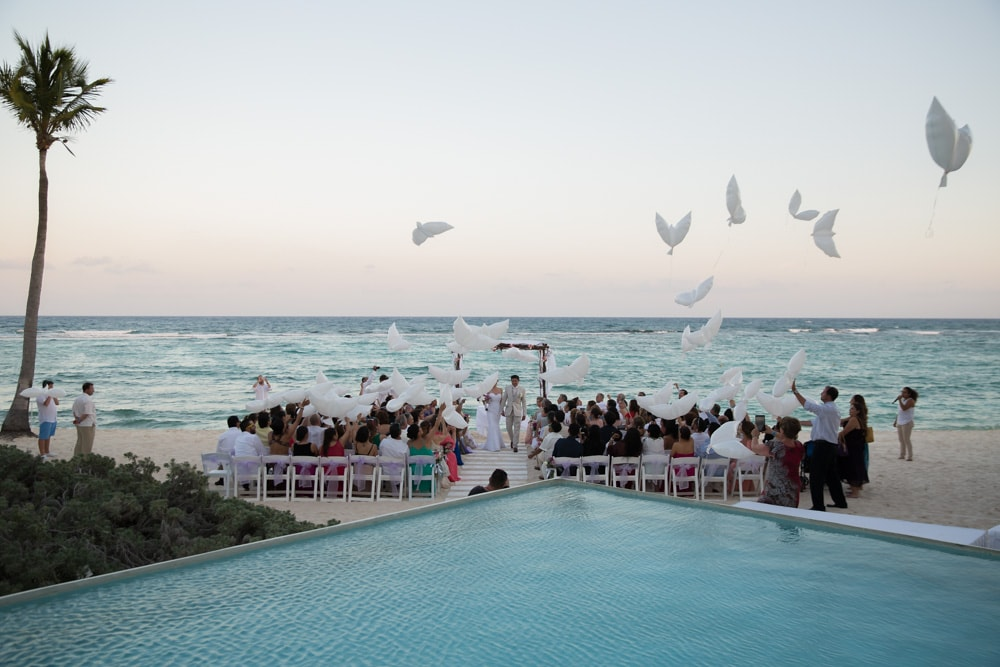 Oasis-Weddings-Cancun