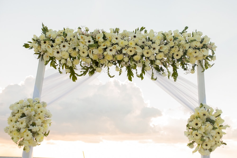 Cancun-Canadian-Wedding-Destination