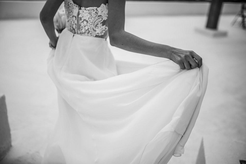 Oasis-Wedding-Cancun