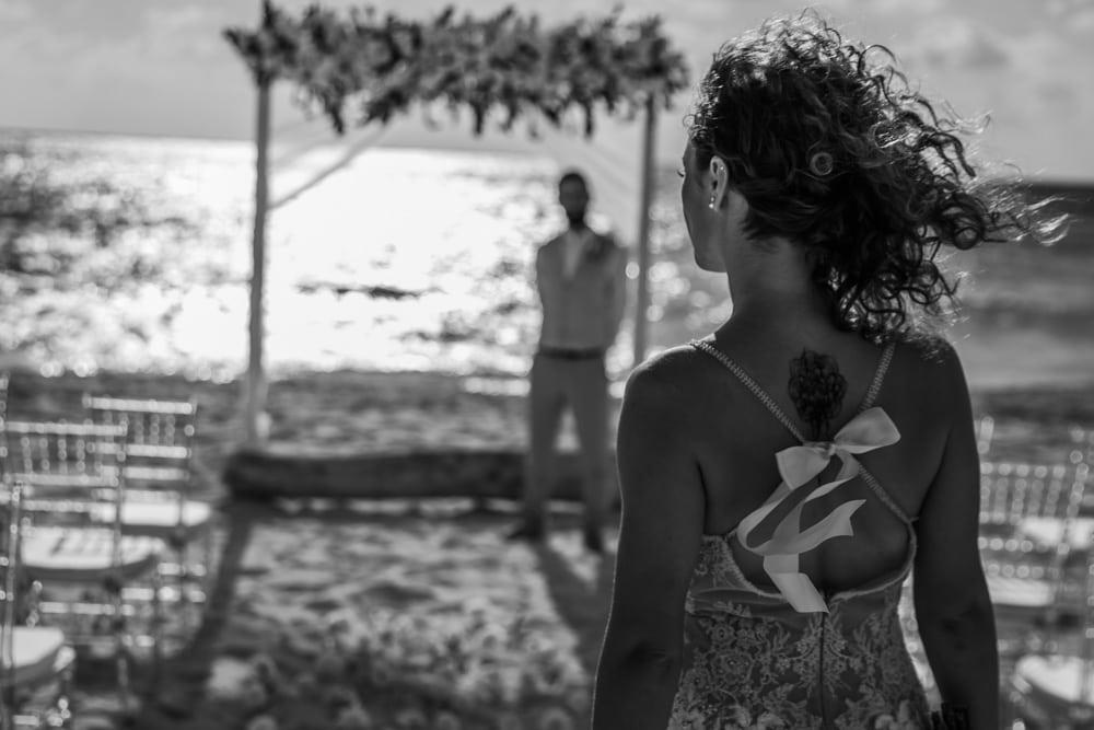Destination-Wedding-Toronto-Photographers