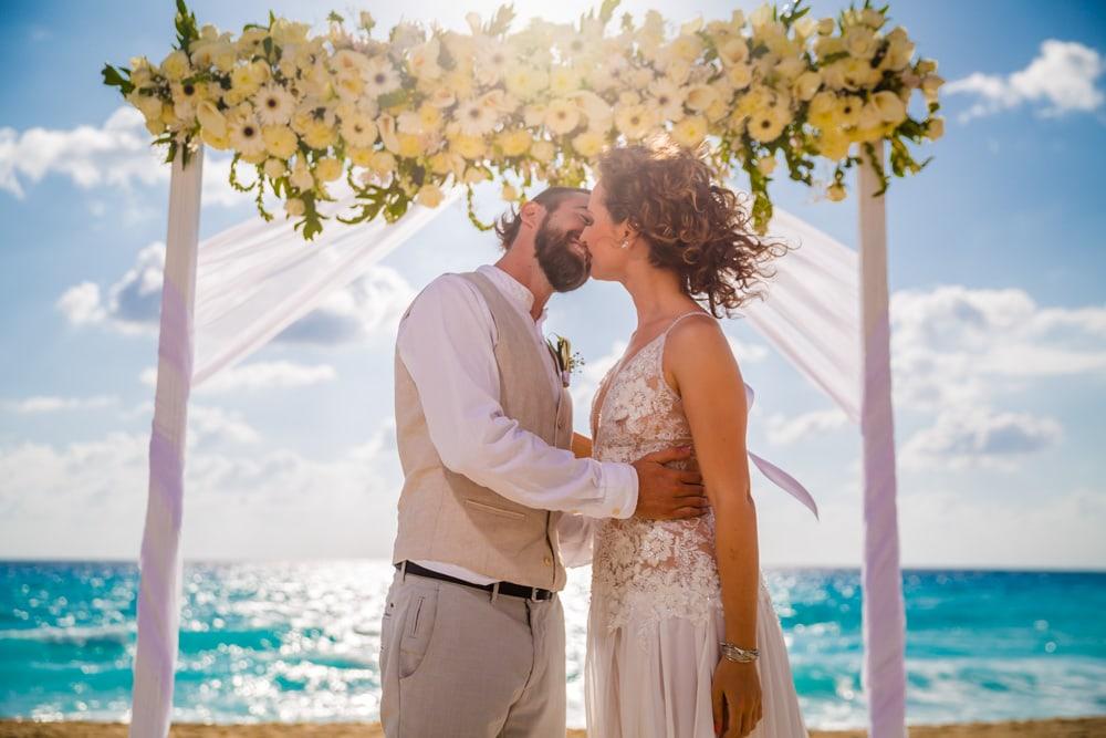 Cancun-Canadian_Photographers