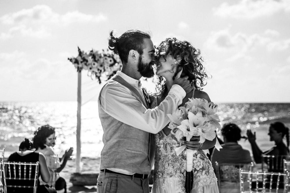 Oasis wedding Cancun Mexico-0053