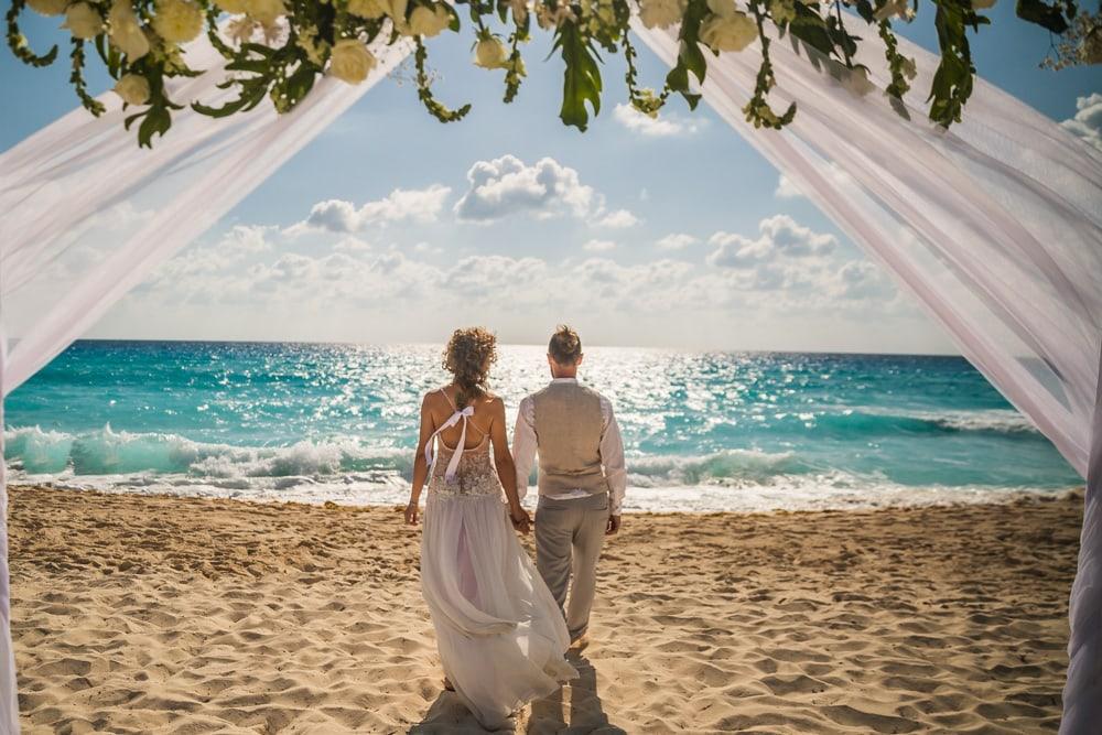 Oasis wedding Cancun Mexico-0056