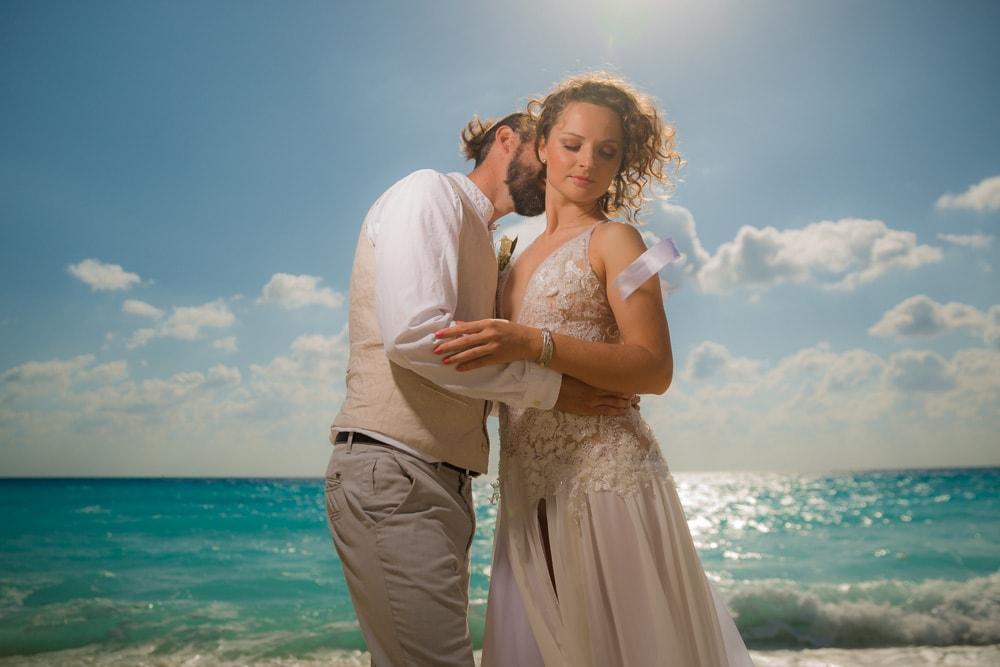 Oasis wedding Cancun Mexico-0058