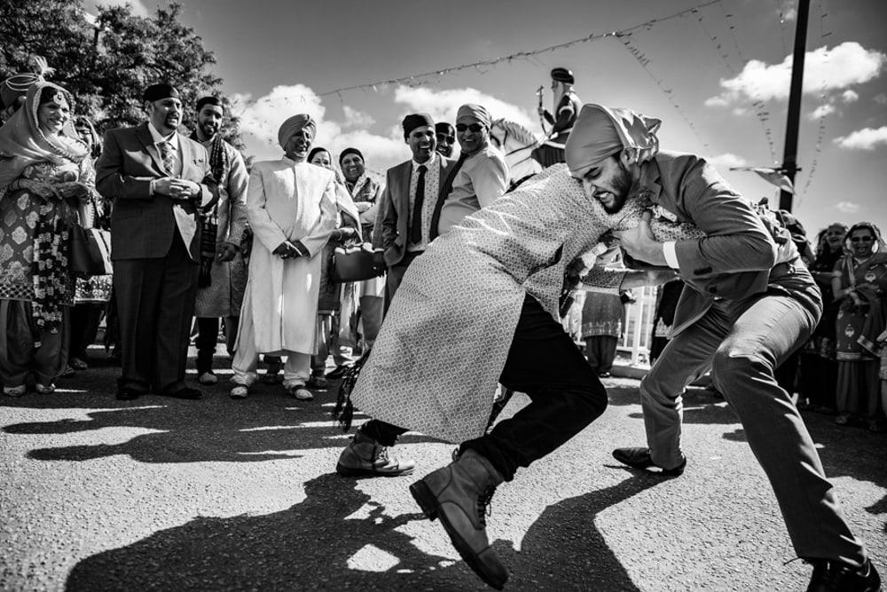 Dance-Indian-Weddings