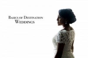 cancun weddings, destination weddings in Mexico,