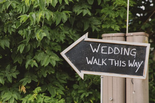 Wedding planning tips | Wow your wedding guests