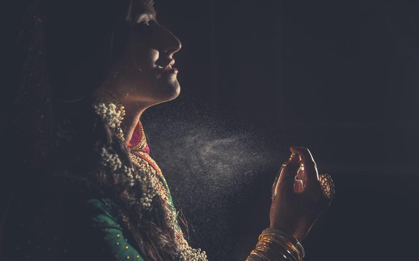 Pakistani Bridal outfits, award winning photographers, Muslim traditional weddings,Mississauga Muslim Weddings