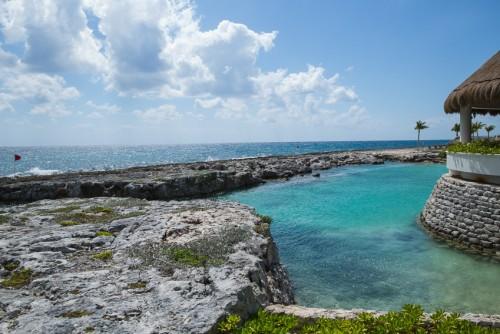 Destination Weddings | Hard Rock Hotel Riviera Maya